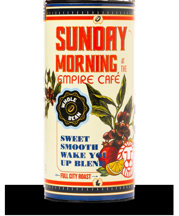 Sunday Morning PS web 1